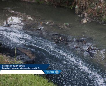 Fray-Julián-Tlaxcala-Atoyac-Agua-Contaminación-Día-Mundial