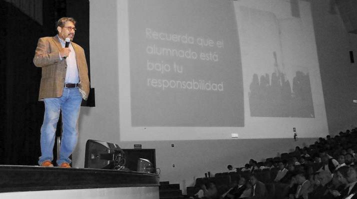 UATx-Patriarcado-Placencia-Armando-Luis-Género