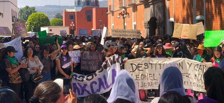 Feminicidio-Feminismo-Tlaxcala-Mujeres-8M