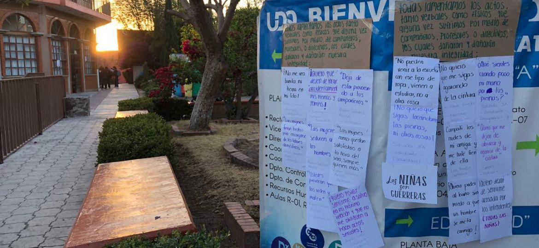 UDA-Altiplano-Universidad-Hostigamiento-Sexual