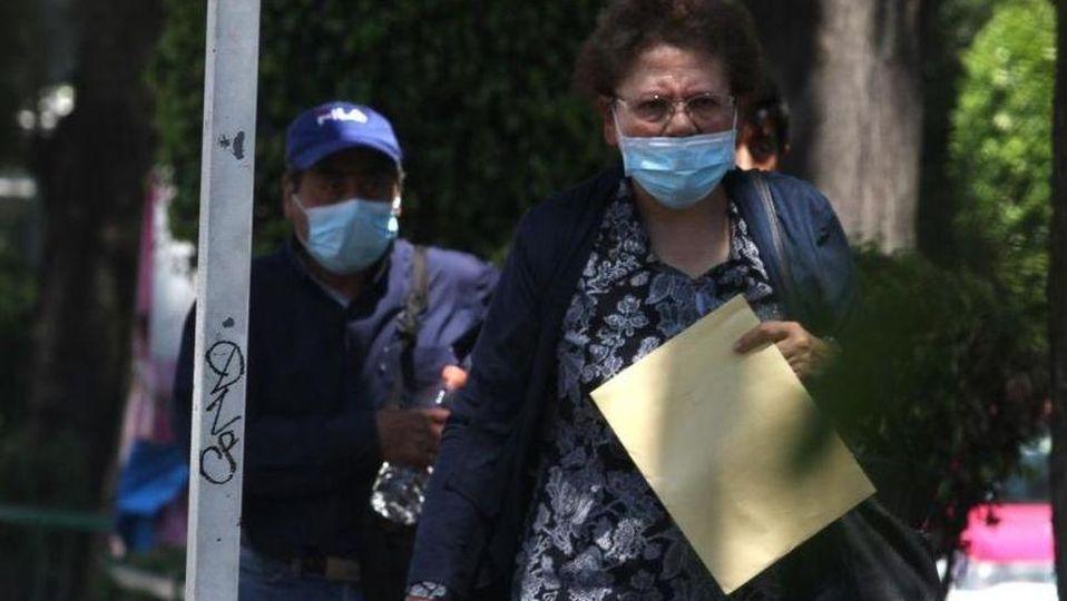 Covid-19-Coronavirus-Tlaxcala-Marco-Mena