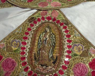 Foto: Visita Tlaxcala