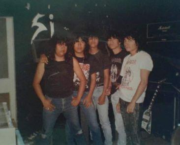 Bandas-Rock-Tlaxcala