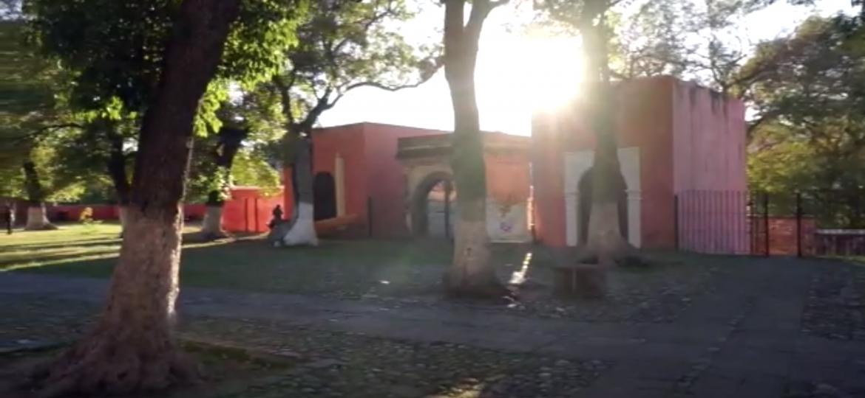 Tlaxcala-Cuarentena-Covid-19-Coronavirus-México