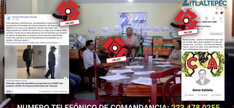 Covid-19-Coronavirus-Fake-News-Fact-Checking-Tlaxcala-Zitlaltepec-Defunciones