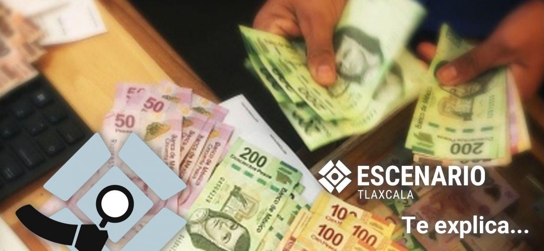 Crisis-Economía-Tlaxcala-México-Covid-19-Coronavirus