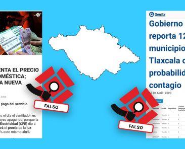 Fact-Checking-Falso-Covid-19-Tlaxcala-Municipios-Contagios-CFE-Electricidad