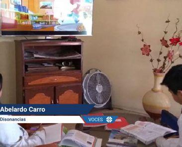 Opinión-Abelardo-Carro-SEPE-Educación-SEP-Tlaxcala-México-Covid-19-Coronavirus