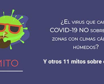 Mitos-Covid-19-Coronavirus-Fake-News-Noticias-Falsas-Realidades