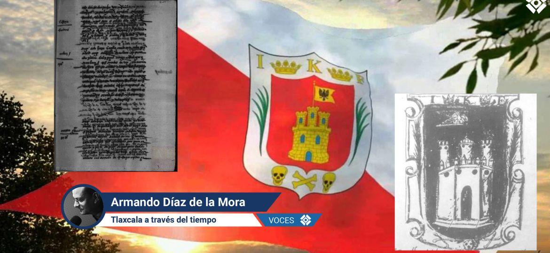 Tlaxcala-Historia-Escudo-Armas-Cultura-Bandera