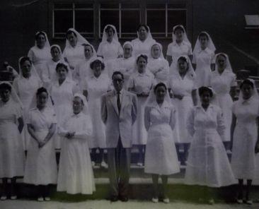 Hospital-Encarnación-Tlaxcala