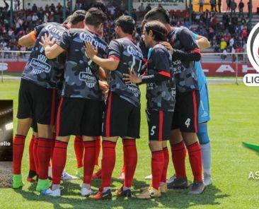 Coyotes-Tlaxcala-Ascenso-Futbol-Liga