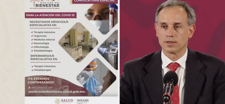 coronavirus-Covid-19-Médicos-Especialistas-Fase-3-Tlaxcala copia