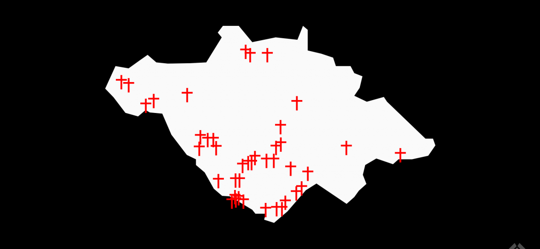 Cruces-Asesinatos-Tlaxcala