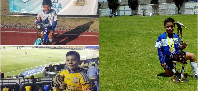 Día-Niño-Infancia-Fubol-Deportes-Tlaxcala-Talentos