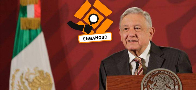 AMLO-Andrés-Manuel-Tlaxcala-Presidente-México-Deuda-Cero-Endeudamiento-Pública-Crédito