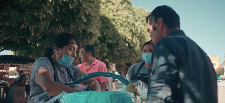 Tacos-Canasta-Tlaxcala-Netflix-Nativitas