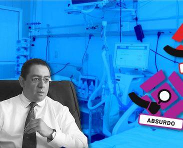 Fact-Checking-Verificación-Discurso-Datos-Periodismo-Tlaxcala-Covid-19-Coronavirus-México-Absurdo