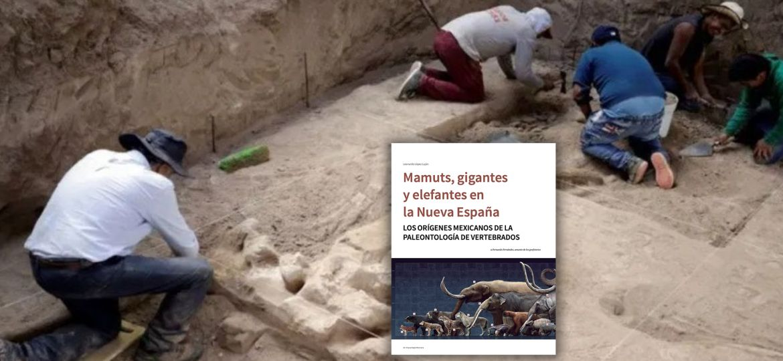 Mamuts-Tlaxcala-Historia
