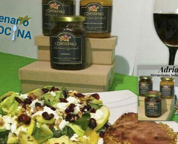 Receta-Tlaxcala-Productores-Locales-Consumo-Consume-Local-Gastronomía