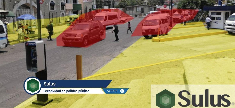 Sulus-Urbanismo-Movilidad-Central-Autobuses-Tlaxcala-Cruce-Peatones-Peatonal