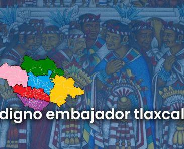 Test-Tlaxcallan-Quiz-Tlaxcala