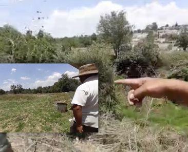 Tetlatlahuca-Aguas-Negras-Contaminación-CNDH-CEDH-Agua-Insuficiencia-Renal