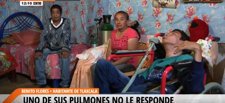 Cuaxonacayo-Tlaxcala-Ixtacuixtla-Pobreza-Extrema-Covid-19-Coronavirus