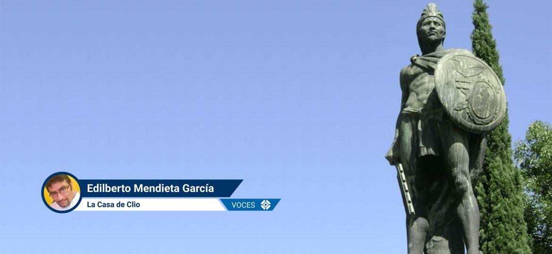 Xicohténcatl-Axayacatzin-Tlaxcala-Guerrero-México-Cultura-Prehispánico