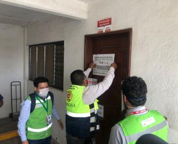 Protección-Civil-Clausura-Hoteles-Calpulalpan