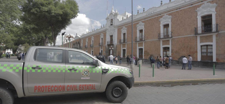 Sismo-Oaxaca-Tlaxcala-Protección-Civil-Mena
