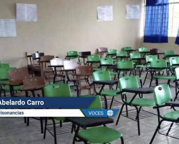 Abelardo-Educación-Escuelas-Síndicato-Democracia