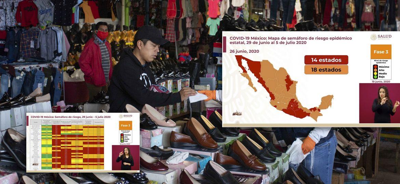 Actividades-No-Esenciales-Tianguis-Mercado-Tlaxcala-Semáforo-Alerta-Rojo-Gatell-Anabell-Avalos-Presidencia-Municipal