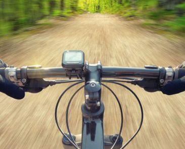Ciclismo-Tlaxcala-Montaña-Rutas-Bicicleta-Paseo