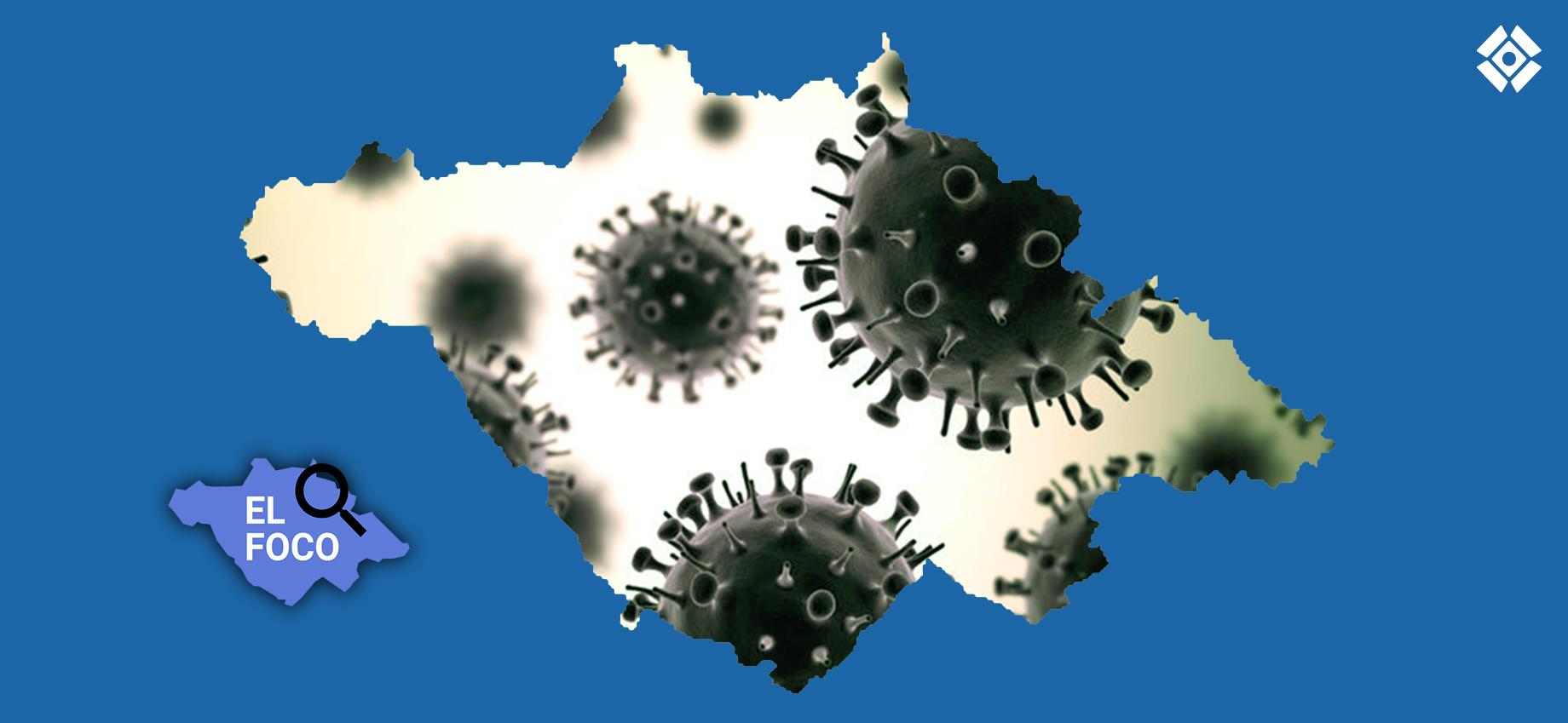 Coronavirus-Municipios-Tlaxcala-Covid-19-Coronavirus-México