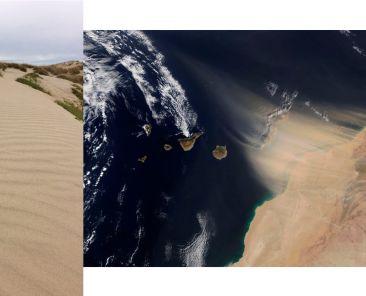 Desierto-Sahara-Cuapiaxtla-Tlaxcala-Naturaleza-Ecosistemas
