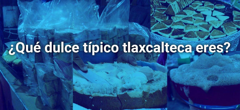 Dulce-Típico-Tlaxcalteca-Tlaxcala-Cacao-Pan-Helado-Tlaxcales-Tlaxcal-Muégano-Huamantla