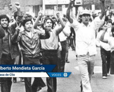 Edilberto-Jueves-Corpus-1971-Tlaxcala-Historia