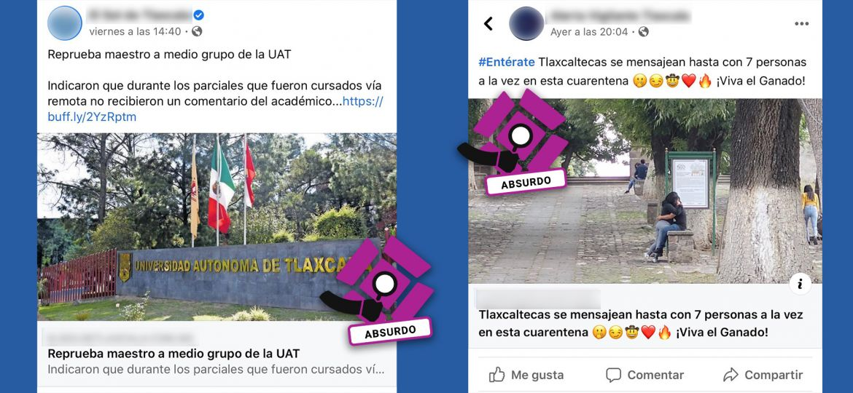 Fact-checking-Ficciones-Informativas-Absurdo-Tlaxcala-Medios-Prensa-Amarillismo-Sensacionalismo