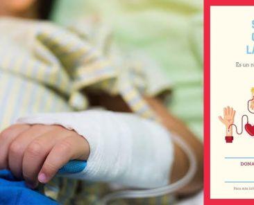 Hospital-Infantil-Plaquetas-Donadores