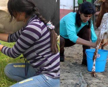 Leche-Vaca-Día-Mundial-Cabra-Tlaxcala-Tetlatlahuca