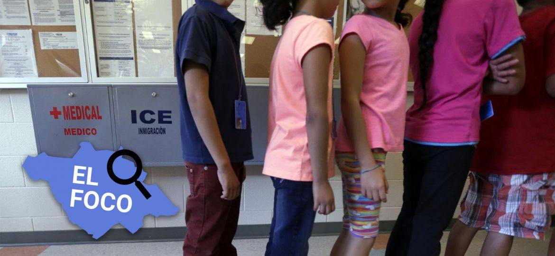 Migrantes-Niños-Migración-Tlaxcala-EU-Estados-Unidos-UNICEF-Datos