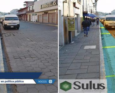 Movilidad-20-Noviembre-Combis-Transporte-Público-Tlaxcala-Sulus