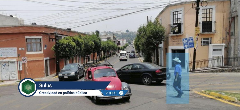 Movilidad-Sulus-Automóviles-Peatones-Cruce-Semáforos-Tlaxcala-Políticas-Públicas-Trébolito copia