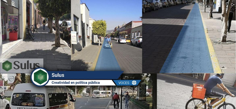 Movilidad-Sulus-Tlaxcala-Ciclovía-Bicicleta-Tránsito-Automóviles-Políticas-Públicas