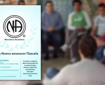 Narcóticos-Anómimos-Tlaxcala-Nuevo-Amanecer-Adicciones