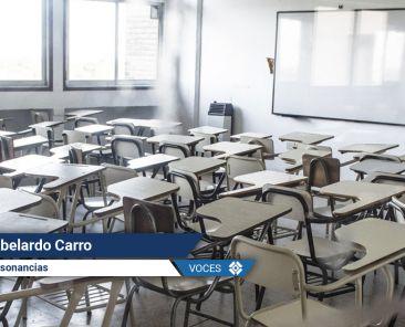 Opinión-Abelardo-Carro-Tlaxcala-Educación-SEPE-Nueva-Normalidad-Sep-Aulas