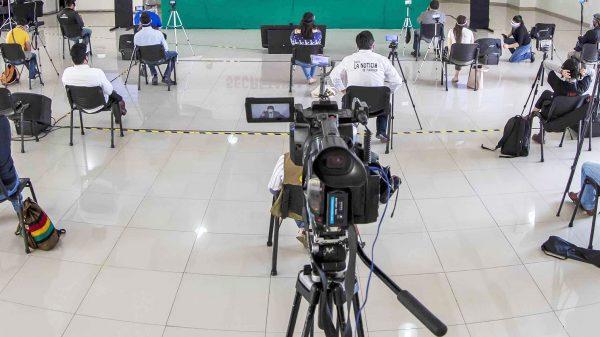 Periodistas-Tlaxcala-Prensa-Comunicadores-Noticias-Información-Ley-Tlaxcala-Violencia-Derechos-Humanos-Secreto-Profesional-Réplica-Legislación-medios