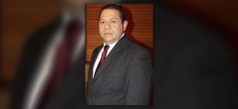 Ramón-Jimenez-Casco-Juez-Tribunal-Superior-De-Justicia-Trata-De-Personas-Polluelo-Rosi-Orozco