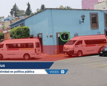 Sulus-Políticas-Públicas-Movilidad-Autos-Calles-Peatones-Semáforo-Diseño-Urbano-Ciudad-Tlaxcala